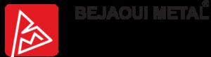 Bejaoui Métal