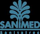 Sanimed