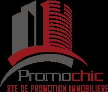 Promochic