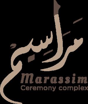 Marassim