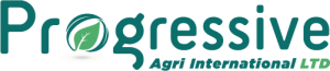 Progressive Agri International LTD