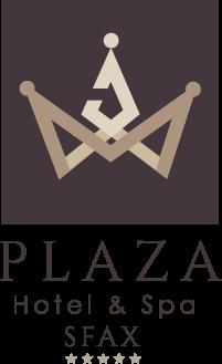 Plaza Hôtel & Spa