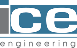 ICE Engineering