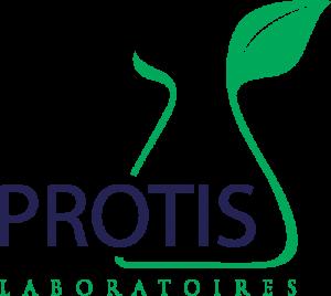 Protis laboratoires